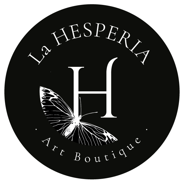 La Hesperia Art Boutique