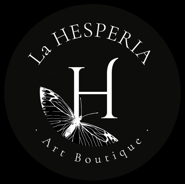 La Hesperia Art Boutique